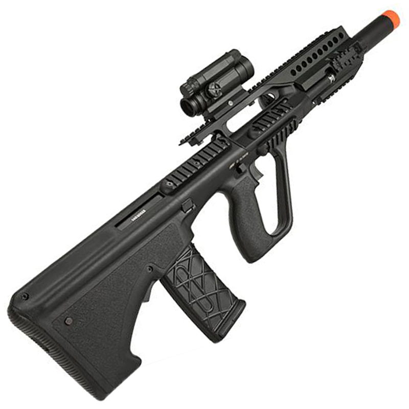 Steyr AUG A3 MP Airsoft Rifle | Golden Plaza