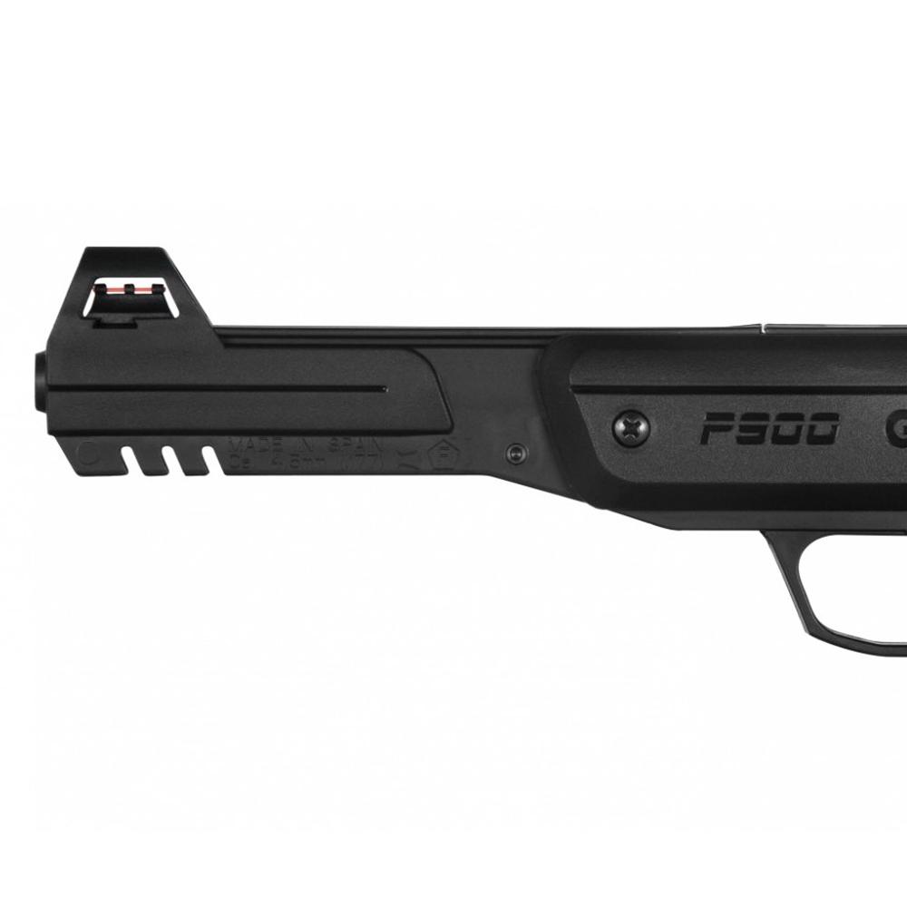 Gamo P-900 IGT .177 Pellet Gun
