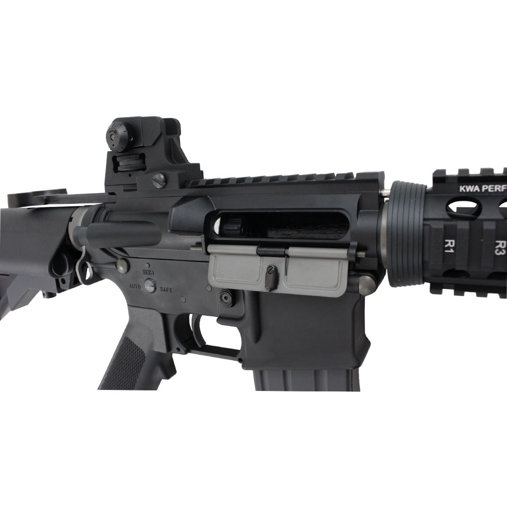 KWA LM4 RIS PTR Airsoft Rifle | Wholesale | Golden Plaza