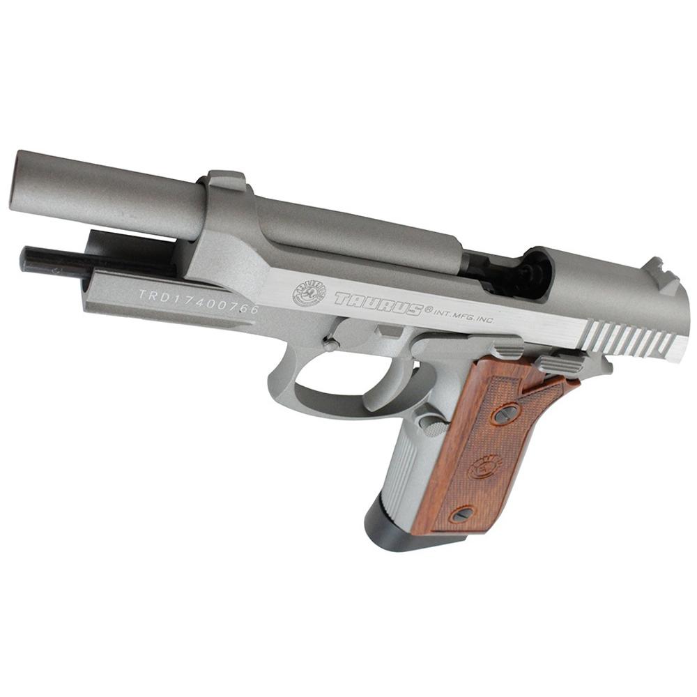 Cybergun Taurus PT92 Airsoft Pistol | Wholesale | Golden Plaza