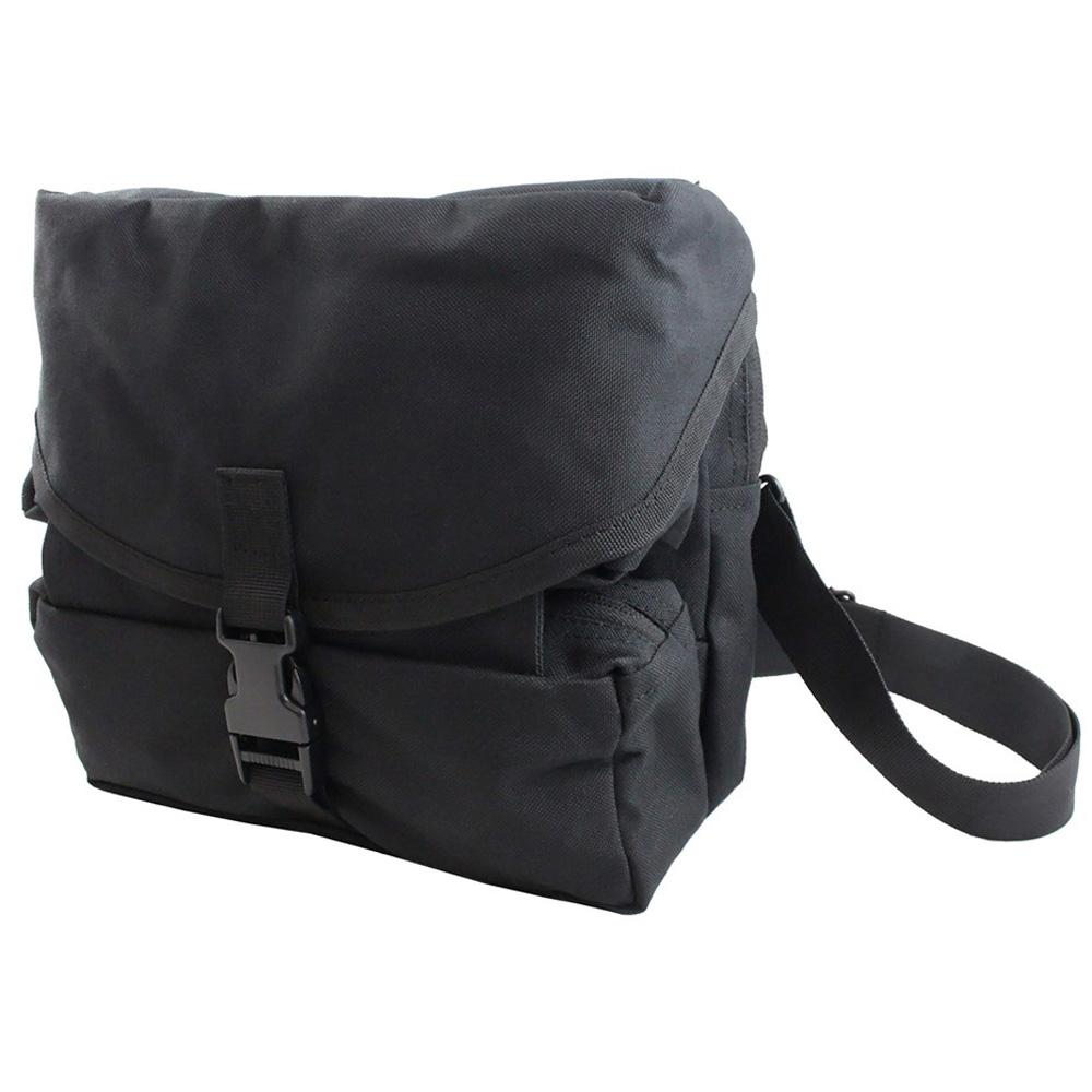 Raven X Fold Out Medical Bag   Wholesale   Golden Plaza