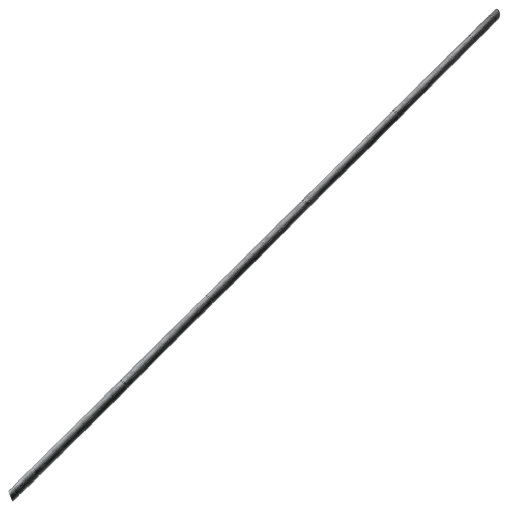 United Cutlery United Defense 6 Foot Bo Staff Stick | Golden Plaza