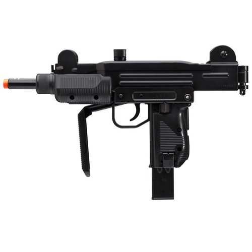 Umarex UZI Carbine Airsoft Gun | Wholesale | Golden Plaza