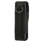 Acetech AT1000 Airsoft Mock Silencer Tracer Unit - Wholesale
