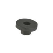 CO2/HPA Replacement Conversion Bushings Kit (5pc) - Wholesale