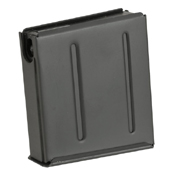 ARES Full Metal M40A6 and MCM700X 45rd Airsoft Magazine - Wholesale