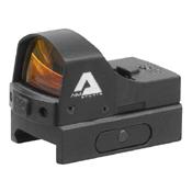 1x24mm Micro Reflex Sight - Wholesale