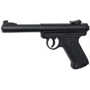 ASG GNB MK1 Hop-up Metal Airsoft Pistol