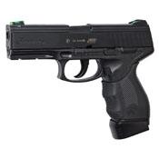 ASG CO2 Sport 106 GNB Airsoft gun