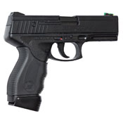 ASG CO2 Sport 106 GNB Airsoft Pistol