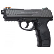 ASG RAID 400 CO2 GNB Airsoft Pistol