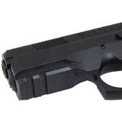 ASG CZ 75D Compact GNB CO2 Airsoft Pistol
