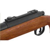 ASG Zastava M70 Varmint Airsoft Rifle