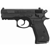 ASG CZ 75D GNB 4.5mm BB Pistol
