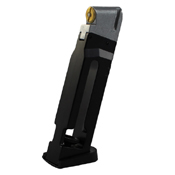ASG GNB 4.5mm CZ 75D Compact CO2 Magazine