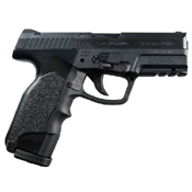 ASG Steyr M9-A1 Non-Blowback 4.5mm BB Gun
