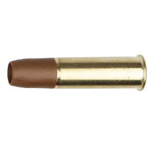ASG Dan Wesson 6mm Airsoft Cartridges (25pk)