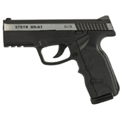 ASG Steyr M9-A1 Dual-Tone Non-Blowback 4.5mm BB Gun