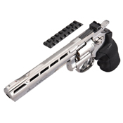 ASG Dan Wesson 6 Inch 4.5mm BB Revolver