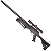 ASG Urban Sniper Spring Airsoft Rifle