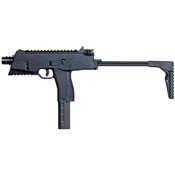 ASG MP9 A3 B&T Airsoft Machine Gun