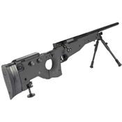 ASG AW .338 Sniper Airsoft Rifle