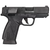 ASG Bersa BP9CC CO2 BB Pistol