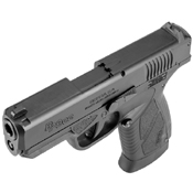 ASG Bersa BP9CC CO2 BB Pistol