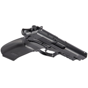 ASG 4.5mm Bersa Thunder 9 PRO CO2 Airgun