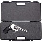 Dan Wesson Airsoft Gunbox