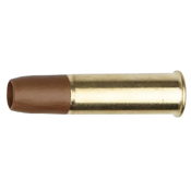 ASG Dan Wesson Power-Down Airsoft Cartridges (25pk)