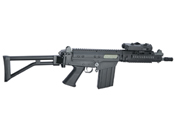 ASG Proline DSA SA-58 OSW Airsoft Rifle