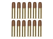 ASG Dan Wesson 6mm Airsoft Cartridges (12pk)