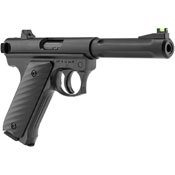 ASG MK-II 6mm CO2 Airsoft Pistol