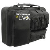 ASG Scorpion EVO 3 A1 Tactical Bag