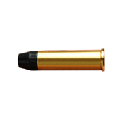 ASG Dan Wesson .177 Pellets Cartridges - 12ct