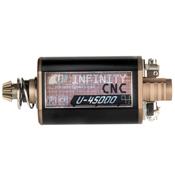 ASG Infinity CNC 45000rpm Motor
