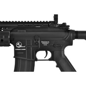 ASG SL Armalite M15 Airsoft Rifle
