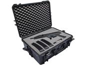 ASG Scorpion EVO 3 A1 Tactical Field Case