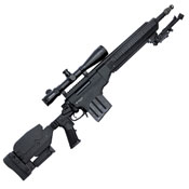 ASG PL Ashbury ASW338LM Sniper Rifle