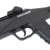 ASG TAC4.5 CO2 BB Air Rifle