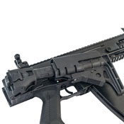 ASG Proline CZ 805 BREN A1 Airsoft Rifle