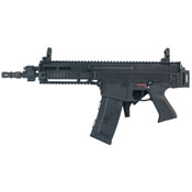 ASG Proline CZ 805 BREN A2 Airsoft Rifle