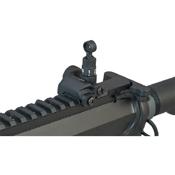 ASG PL M15 DEVIL KeyMod 10 Inch Airsoft Rifle