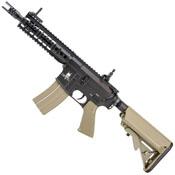 ASG PL M15 Devil CQB 7-Inch Airsoft Rifle