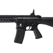 ASG PL M15 DEVIL KeyMod 14.5 Inch Airsoft Rifle