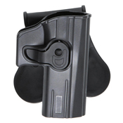 ASG Strike Systems CZ P-07/P-09 Holster