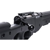 ASG AW .308 Gas Operated Sniper