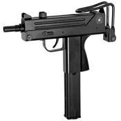 ASG Cobray Ingram M11 Airsoft Pistol