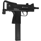 ASG Cobray Ingram M11 Airsoft Pistol